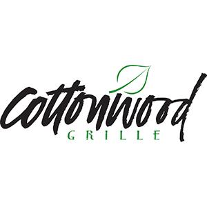 Cottonwood Grille Logo.jpg