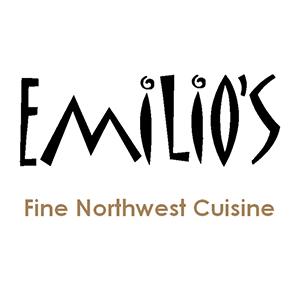 Emilios Logo.jpg