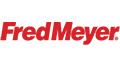 FredMeyer logo 120x60.jpg