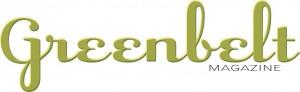 Greenbelt_Logo-300x92.jpg
