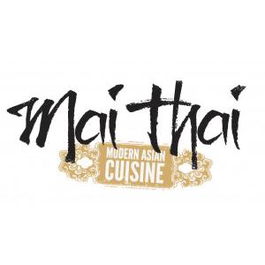 Mai Thai Logo.jpg