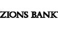Zions Bank logo 120x60.jpg